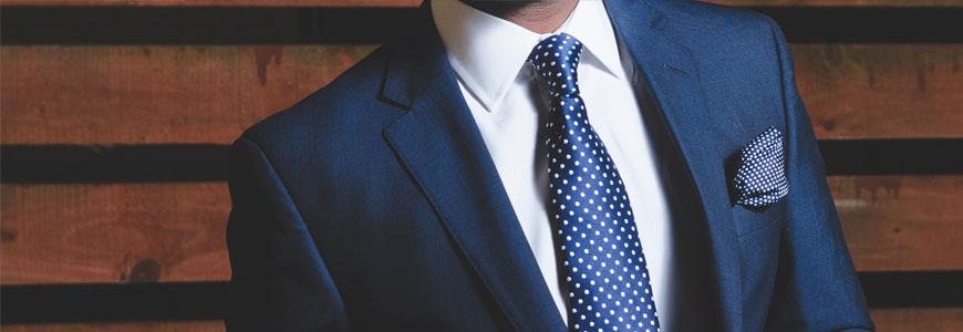 chemise cravate assortir