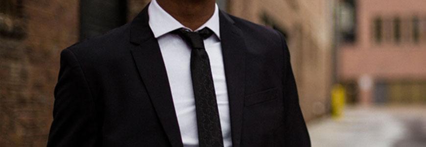 Chemise col italien : Pourquoi la choisir et comment la