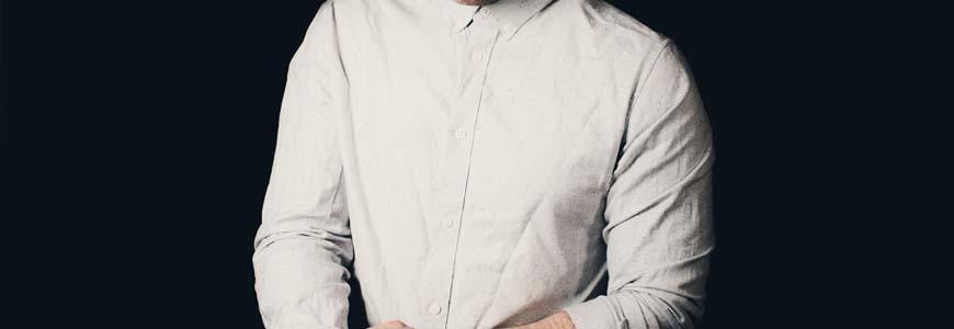 Comment porter une chemise oxford