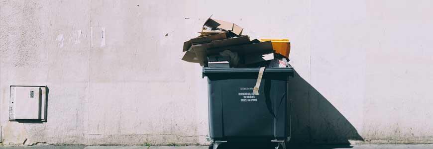 poubelle-recyclage-textile