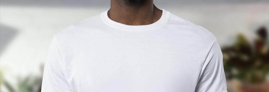 choisir-t-shirt-qualité